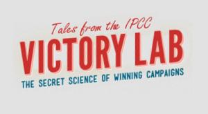 IPCC_victory_laboratory