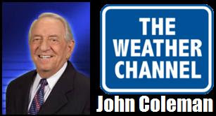 johncoleman_TWC