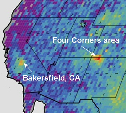 methane_hotspot_4corners-zoomed
