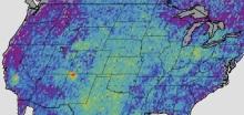 methane_hotspot_4corners