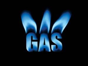 natural-gas[1]