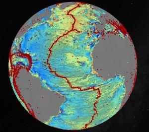new_seamounts_map