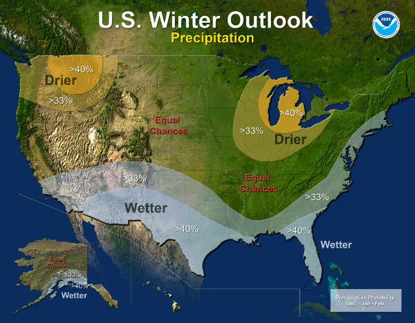 NOAA_winter_outlook-14-15_precip