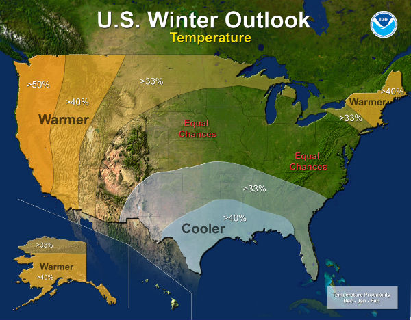 NOAA_winter_outlook-14-15_temp