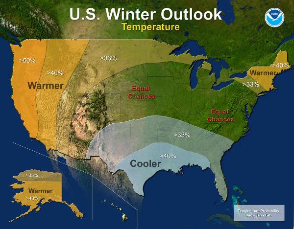NOAA_winter_outlook-14-15_temp