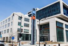 NPR_offices