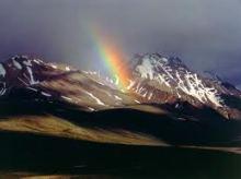 rainbow[1]