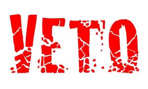 veto1