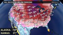 50_states_freezing