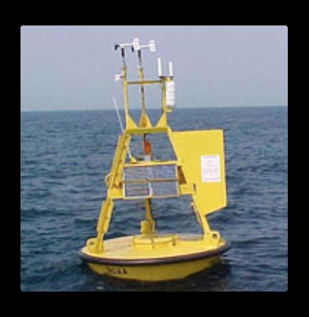 bodega bay buoy