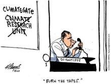 climategate-burn-tapes