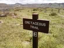 Cretaceous_Trail_sign,_South_Table_Mountain[1]
