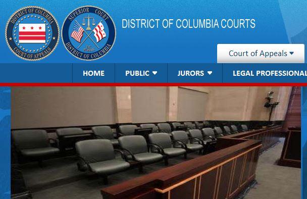 DC-court