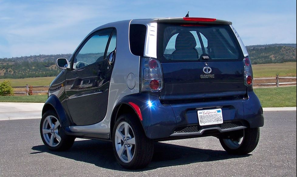 in defense of the electric car \u2013 part 3 watts up with that?