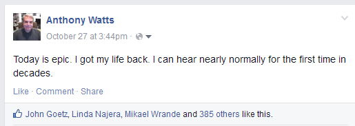 epic_hearing-FB