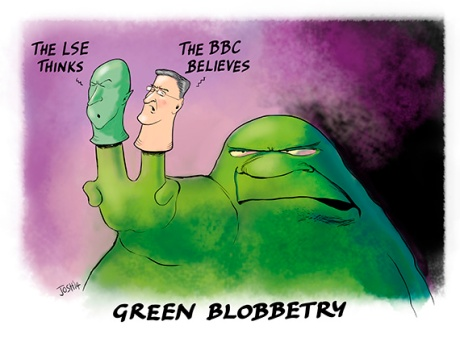 Green_blobbetry_scr