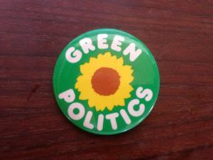 greens-politics