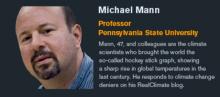 mann-psu