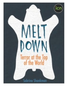 melt-down_terror-at-the-top-of-the-world_nov-12-2014-press-release-book-cover[1]