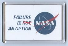 NASA_failure_IS_option_badge