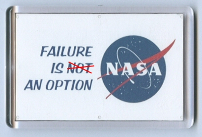 NASA_failure_IS_option_badge