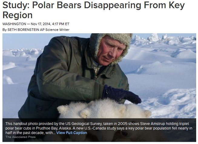 polar-bears-disappear-AP