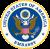 US_Embassy_Seal[1]