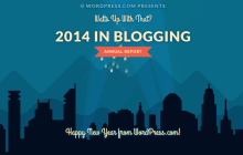 2014_year_in_blogging