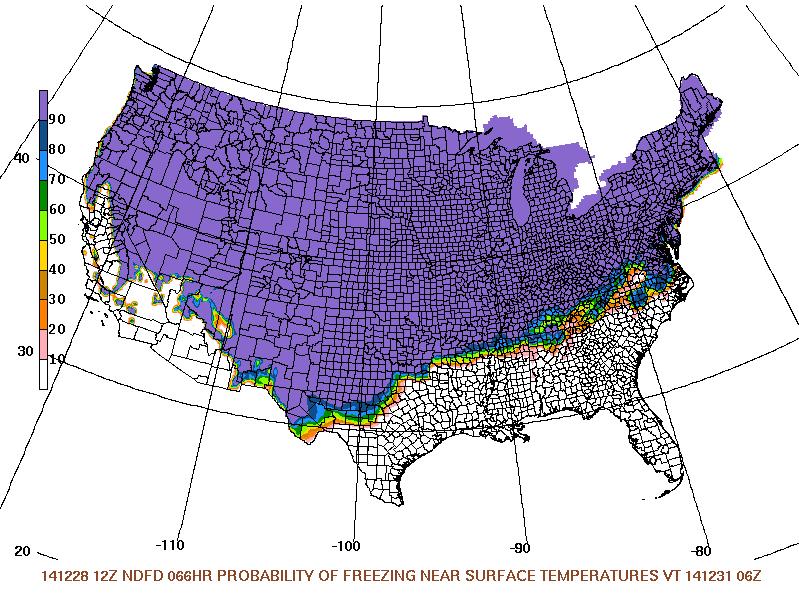 32f-probability-NOAA