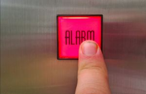 alarm_press