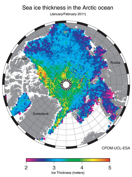 Arctic_sea-ice_thickness_node_full_image_2