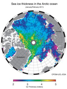 Arctic_sea-ice_thickness_node_full_image_2