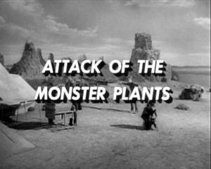 Attack_of_the_monster_plants
