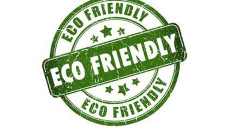 Australians-eco-logo