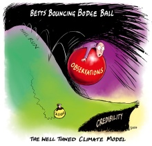 BettsBouncingBodgeBall_scr