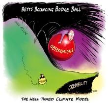 BettsBouncingBodgeBall_scr
