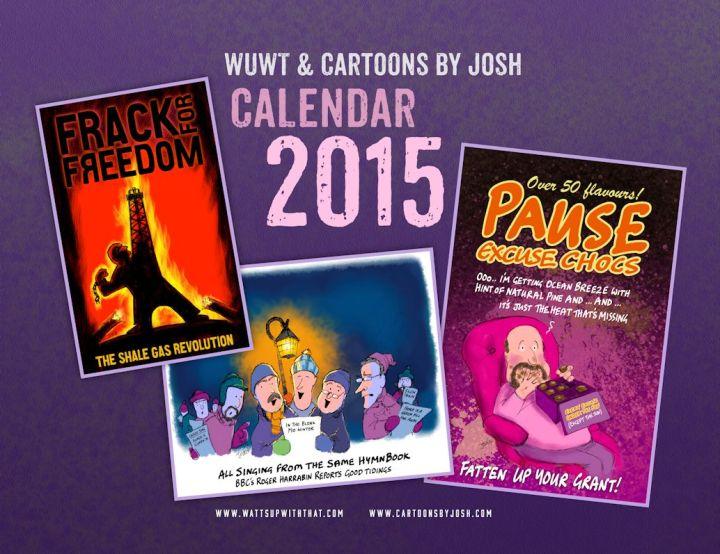 calendar2015_UScover-low-res