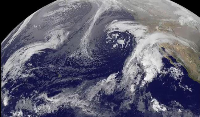 California-Dec2014-storm
