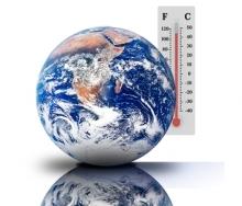 climate-sensitivity