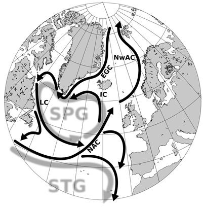 Will Greenland Begin Accumulating Ice In 2015 And Beyond