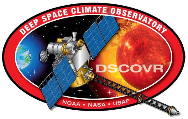 DSCOVR-Logo_NOAA_NASA_USAF
