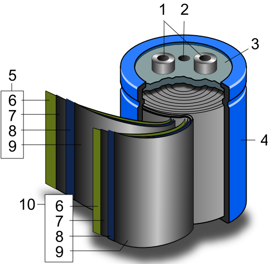 Electric_double-layer_capacitor_(Activated_carbon_electrode_-_Tube_type)