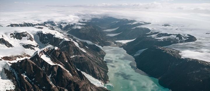 Greenland-2[1]