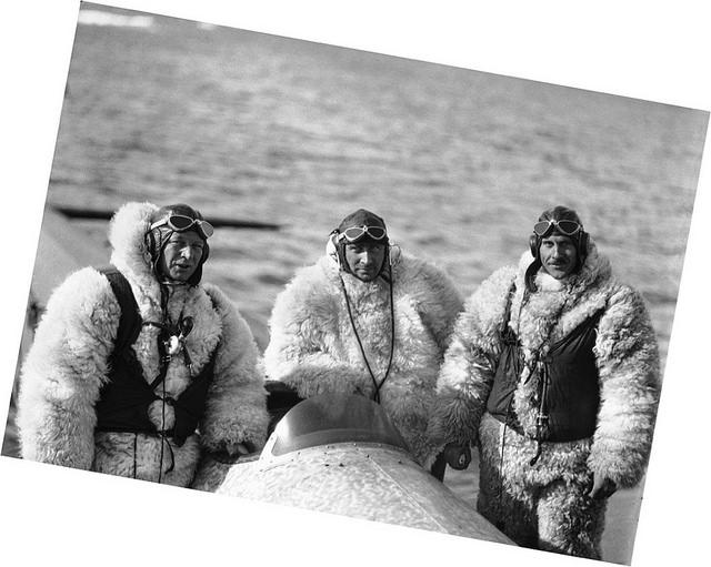 Greenland-3