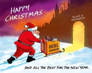 Happy_Christmas_scr