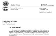 lima-COP20-doc