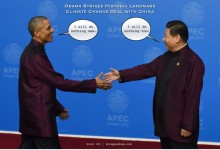 Obama-Xi_ClimateDeal