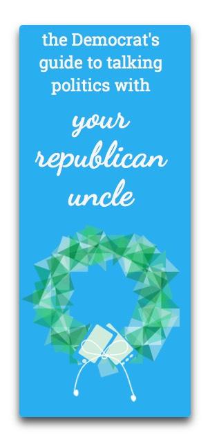 republican uncle