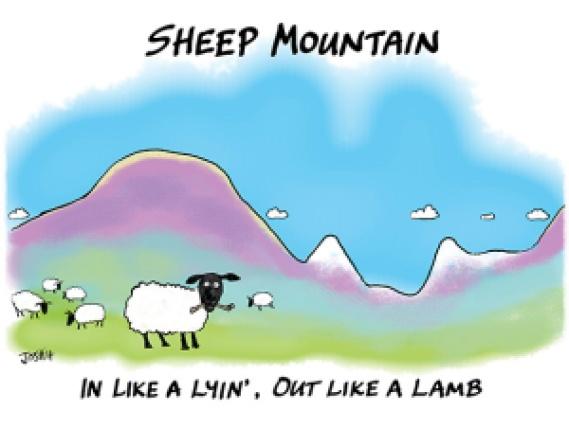 SheepMountain_scr