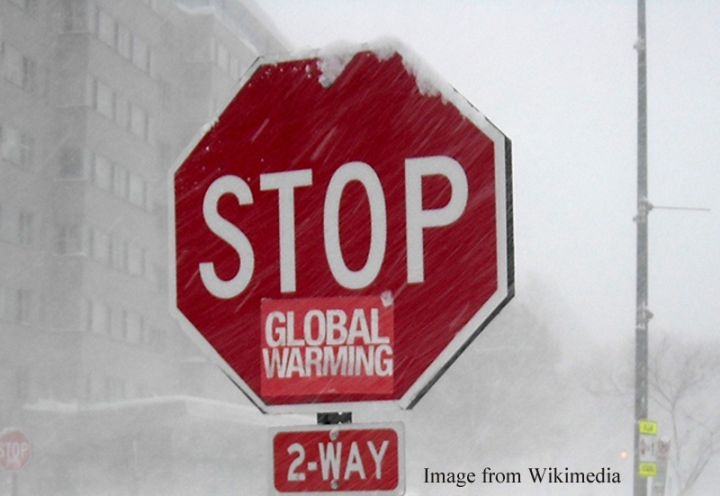 Sign_Stop_global_warming